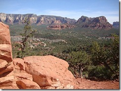 sedona-red-rock-country