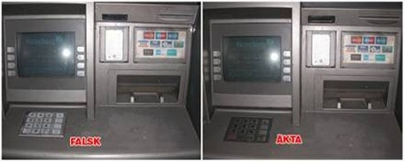 skimning_bankomat