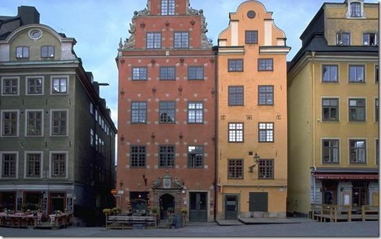 stockholm-gamla-stan-stortorget-