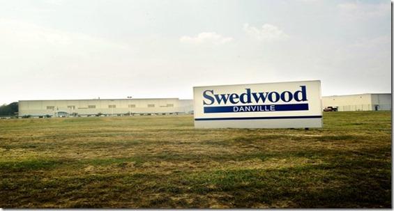 sweddwood
