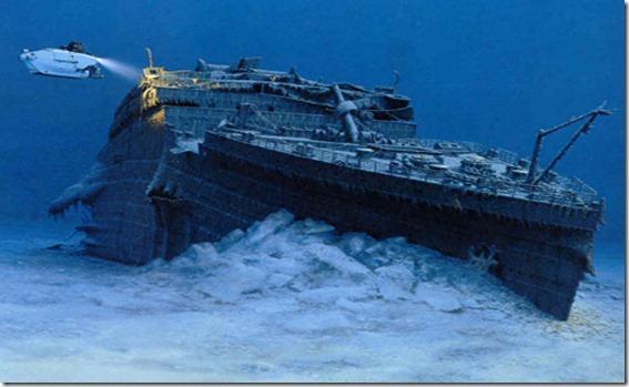 titanicpic