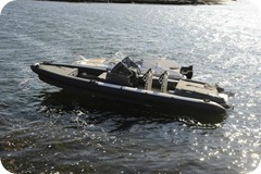 ulykkesbåten