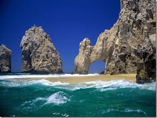 Cabo_San_Lucas,_Mexico_-_El_Arco