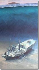 Eric-Nordevall-45-m-djupt
