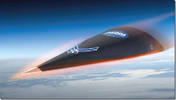 Falcon-HTV-2