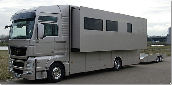 K-MOTORHOME CONT