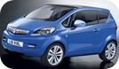 Opel-Junior.1-