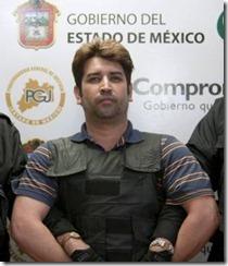 Oscar-garcia-montoya-alias-el-comayito