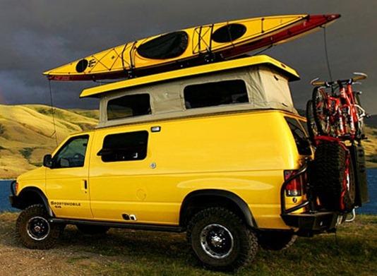 SM yellowvan01