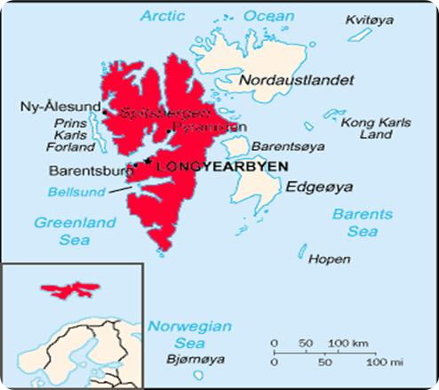Spitsbergen5m