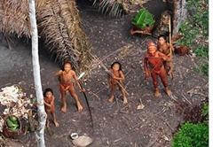 amazonas-tribu