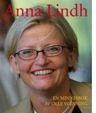 anna-lindh-en-minnesbok