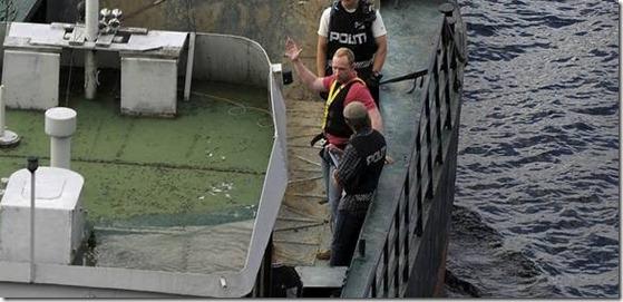 b breivik-