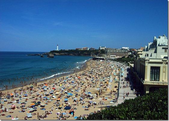 biarritz-