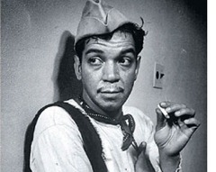 cantinflas_