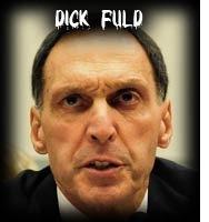 dickfuld