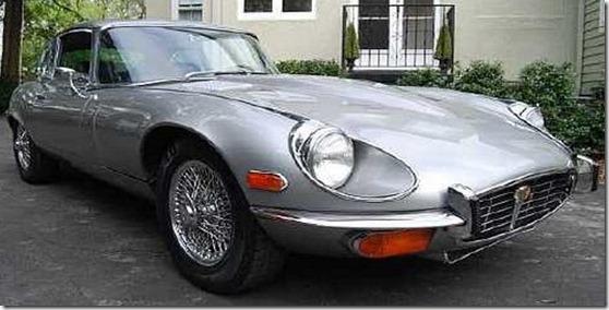 jaguar_xke-e-type-1971