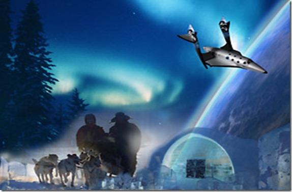 rymdturism1