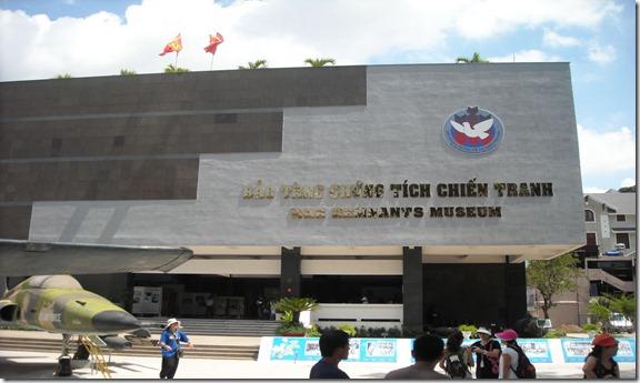 war-remnants-museum-ho-chi-minh-city-vietnam