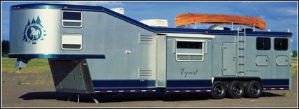 E trailer2b