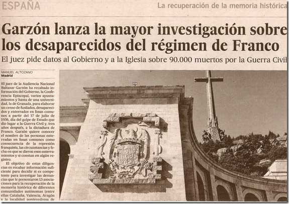 FRANCO INVESTIGACION GARZON EDITADO
