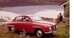 Saab_96_1965_