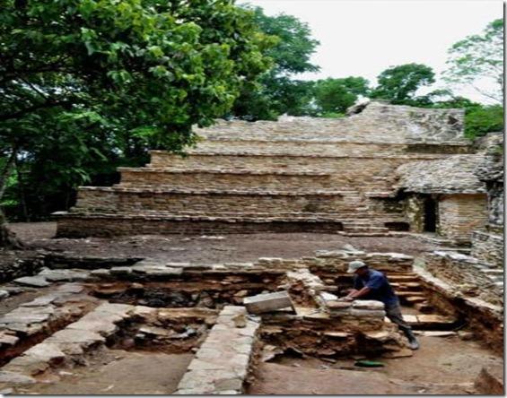 p maya2