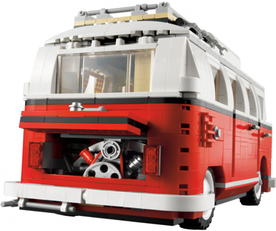 vw-microbus-1