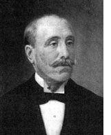 JOSÉ MARÍA GURTUBAY MEAZA 1831 1901