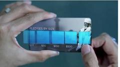 Microsoft visión futurista