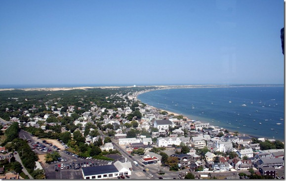 Provincetown_Massachusetts_2