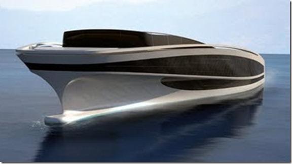 WHY - Wally Hermès Yachts 05