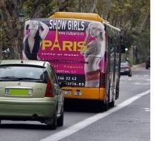 anuncios_eroticos_autobuses_Valencia