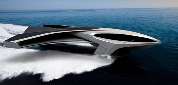ekranoyacht-a-flying-yacht-concept-for-2025-1