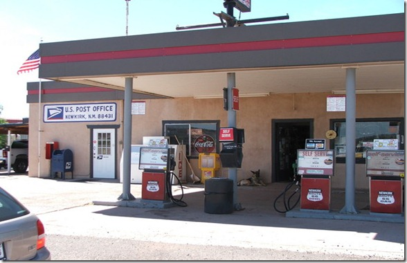 gas-station-post-office-newkirk