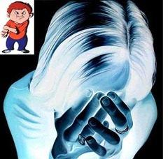 hijos maltratadores-