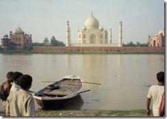 india-tajmahal-