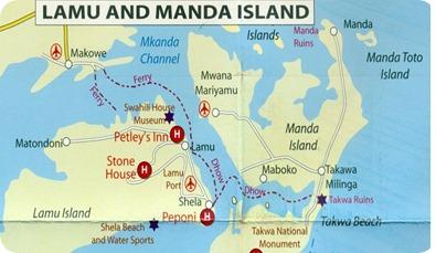 lamu-manda-island