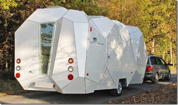 mehrzeller-caravan