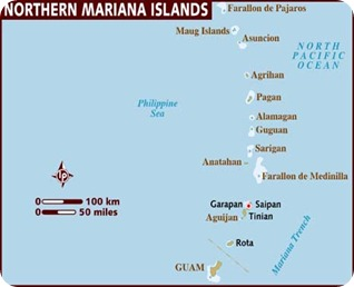 northern-mariana-islands