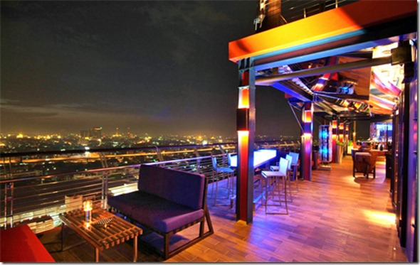 the-roof-champagne-bar