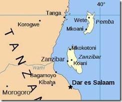 zanzibar_map
