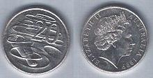 Australian_1999_20_cent_piece