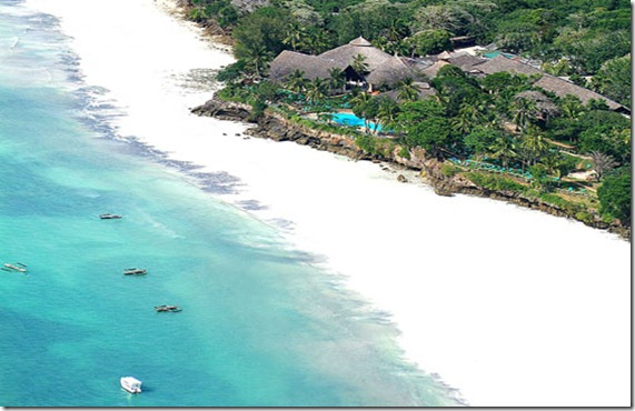 Baobab_Beach_Resort