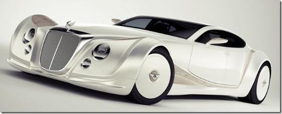 Bentley-Luxury-Concept-2