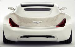 Bentley-Luxury-Concept-3