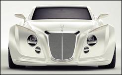 Bentley-Luxury-Concept--