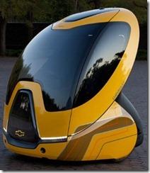 Chevrolet-EN-V-Concept-