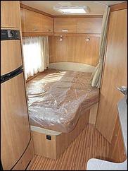 Dethleffs_Eighty-Motorcaravan_T-6901-Eighty 3