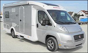 Dethleffs_Eighty-Motorcaravan_T-6901-Eighty